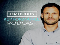 S2E17// Dietary Supplements & The High Performance Athlete w/ Prof. Stuart Phillips PhD