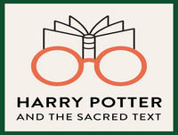 Wrap-Up: Harry Potter and the Goblet of Fire