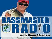 01/19/2019 BassMaster Radio