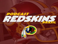 Podcast Redskins vs Patriots 2019