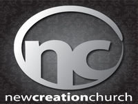 LISTEN | WIP '19 | Session 2 | Pastor Rebecca Sundholm