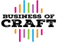 Business of Craft Felicia Lo on Intentional Growth