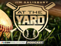 Corey Seidman and Ricky Bo - What Kapler did well and not so well this year
