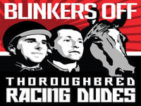 Blinkers Off 362: Risen Star and El Camino Real Derby Previews and Kentucky Oaks Update