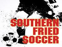 Atlanta United 1, Seattle 1