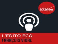 L'édito économique du 24/04/2019 07h09
