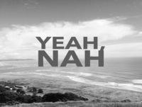 Yeah Nah - S02E20 - Season Two Finale