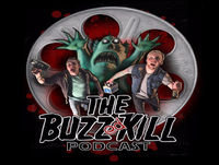EP 97 - Dragged To Hell: Return Of The Hot Sauce Challenge