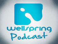 Summer At Wellspring Week 4