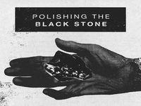 Polishing Pebbles #3 - Relationship With Jesus Christ