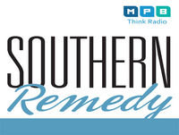 Southern Remedy Healthy & Fit | Monday, August 13, 2018