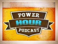The DFS Power Hour Podcast - NFL DFS Week 11