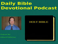 Wbd ep358 meditating on the lord