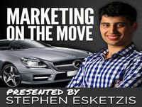 """#87 - The 3 Takeaways from """"Marketing Funnel Automation Live 2016"""""""