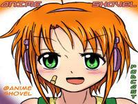 A Certain Anime Shovel Episode 5