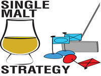 Single Malt Strategy Episode 30: Interview with GMT Games & Playdek