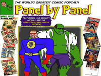 PxP – Planet Hulk Part One - Overview
