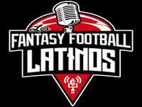 Fantasy Football 2020 - Semana 3 - Las Nuevas, Lo Bueno y Lo Malo, Waivers, Animo o Panico, y Mas!