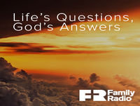 Should I Talk to an Unbeliever About Their Sin?