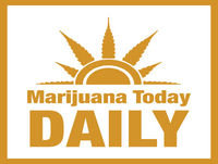 Monday, November 19, 2018 Headlines | Marijuana Today Daily News