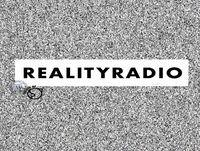 RealityRadio