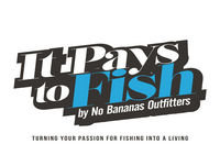 Female Anglers Making Waves With TakeMeFishing.org