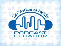 """Episodio 11 - Película """"El HOYO"""" CAP. 1"""