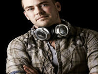 Siente El Ritmo Episode 1 Part 1 - DJ Phil DaBeatz LIVE
