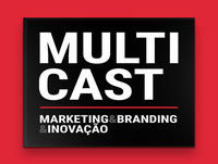 Marketing digital faz milagre? | Multicast #12