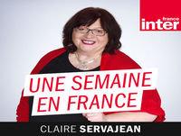 En direct de Saint-Etienne