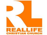 Rethinking the Church 2 - Our Chains