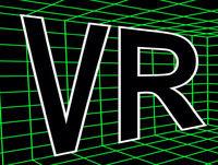 E98 – VR Porno Revolution, Leap Motion und Planet der Affen