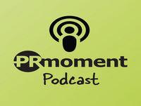 Fanclub PR founder Adrian Ma on the PRmoment podcast