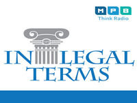 In Legal Terms