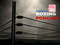 18th August 2016 - Nathan Cleverly and Buncey's Rio Round Up