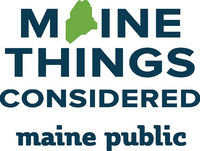 A Task Force In Lewiston Is Working To Stop The Spread Of Coronavirus Among New Mainers