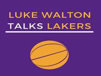 Kevin Durant to the Lakers?! No mo' Deng problems! Tatum vs. Kuzma