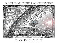 Episode 85: descartes, darwin & dmt