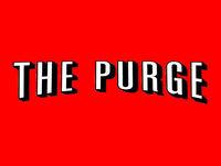 Episode 16 – Daredevil, Jessica Jones, and Luke Cage