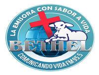 154. Condiciones para recibir la bendición | Ptr Enrique Valenzuela