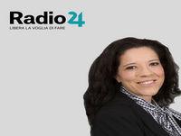 Radiotube Social Network del giorno 22/09/2018: Trasmissione del 22 settembre 2018