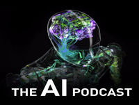 How Nuance Brings AI to Healthcare - Ep. 77