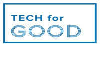 Tech for good TV: Making the makers
