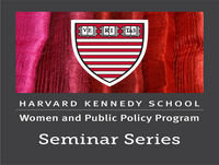 Babies, Work, or Both? Highly-Educated Women's Employment and Fertility in East Asia with Mary Brinton