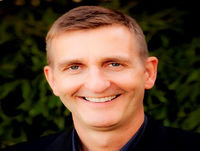 Empowerment Radio with Dr. Friedemann Schaub: Every Day Mindfulness With Keith Macpherson