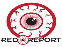 "Murder mountain ?"" red eye report 235"