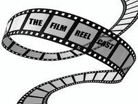 The Film Reel (The Raid)