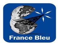 Le GPS France Bleu Occitanie