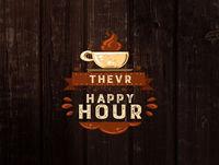 Elektromos Harley-Davidson & Technológiai fejl?dés vs. társadalom | TheVR Happy Hour #417 - 01.09