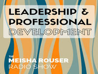 36: Millennials and Management, Interview with author Lee Caraher.